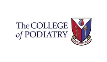 Feet Foremost is part of the College of Podiatry